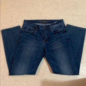 Men's American Eagle Jeans Size 31 X 32